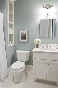 duck egg blue bathrooms google search jimmy39s board With main floor bathroom ideas