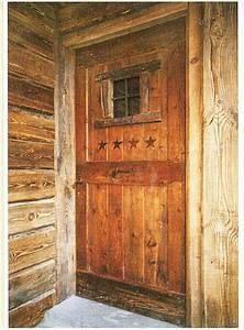 Porte Occasion Maison : porte menuiserie le bois des huiles c guillard votre artisan menuisier sur mesure 06 69 ~ Medecine-chirurgie-esthetiques.com Avis de Voitures