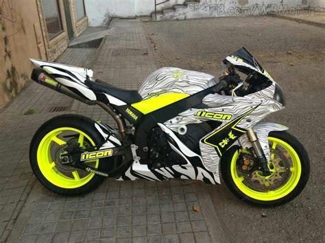 motorcycle paint scheme ideas www pixshark images