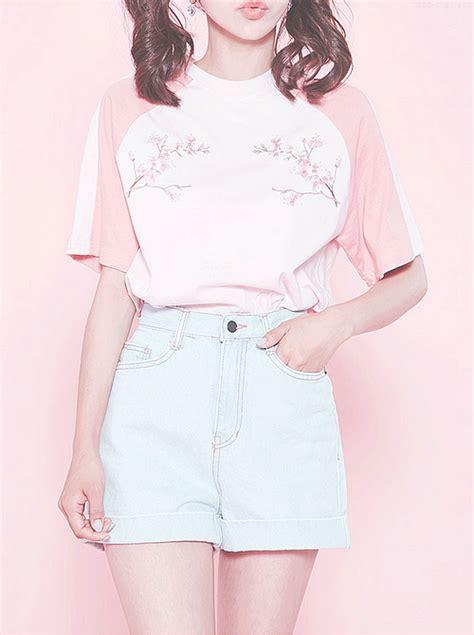 Blippo.com Kawaii Shop   Pink   Pinterest   Kawaii shop Kawaii and Shopping