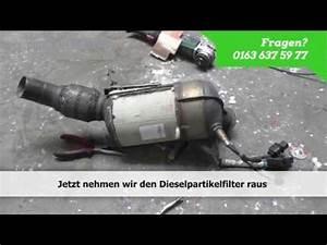 Dpf Reinigen Kosten : bmw e87 dpf deaktivieren dpf off dpf reinigen youtube ~ Kayakingforconservation.com Haus und Dekorationen