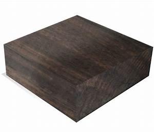 Macassar ebony wood for sale, 2013 tool guide