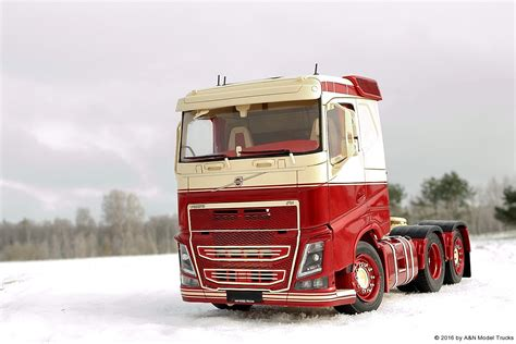 new truck models new volvo in our gallery a n model trucks