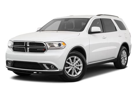 2020 Dodge Ram For Sale by 2019 2020 Jeep Dodge Ram For Sale Hamilton Niagara Falls