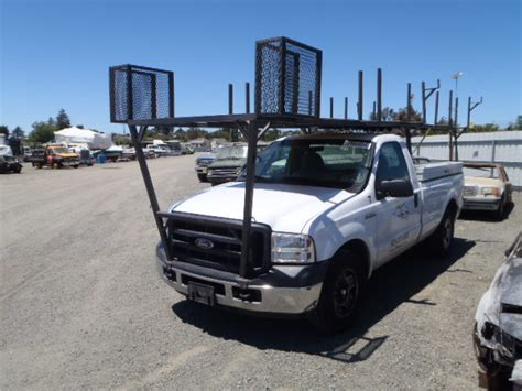 car engine manuals 2006 ford e350 electronic valve timing used ford f250 parts 2006 2wd 5 4l v8 5r110w torqshift transmission subway truck parts inc