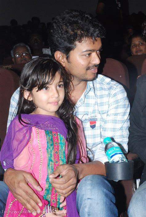 baby sara latest   edition awards  tamil