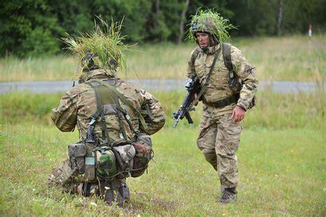 filebritish army royal military academy sandhurst trains