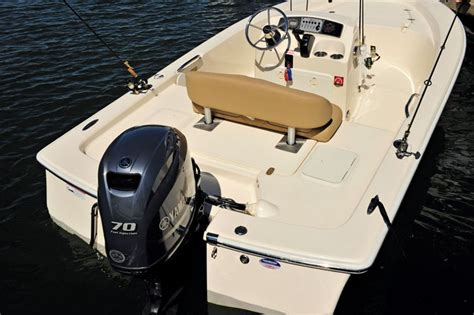 Scout Boats Bimini Top by Research 2014 Scout Boats 177 Sport On Iboats