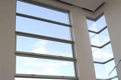 awning casement windows architectural windows doors designer aluminium windows  doors