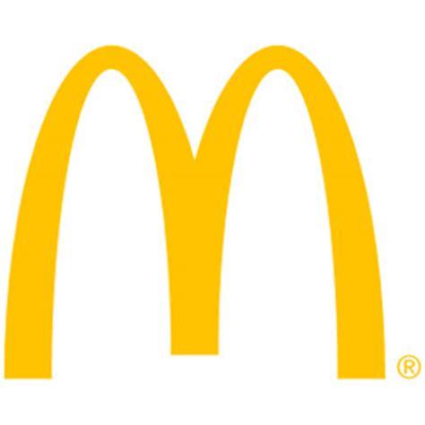 mcdonalds secret menu hackthemenu
