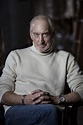 Charles Dance tears up over secret sisters on Who Do You ...