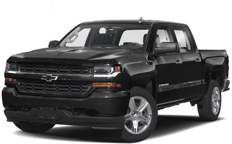 chevy silverado ss review cars authority