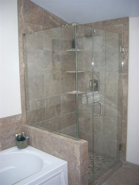Master Bathroom Remodel   Jabs Construction
