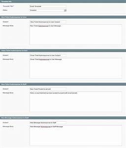 Intranetfactory helpdesk gtgt 25 pretty help desk manual for Sharepoint 2010 help desk template
