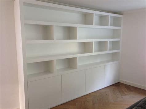 moderne boekenkast hout boekenkast modern hout google search items for the