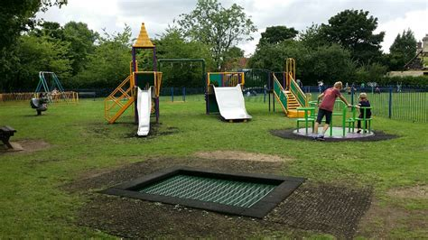 playgrounds play parks  play areas    play