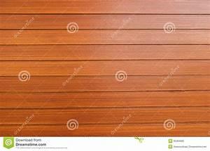 Planche De Bois Exterieur : une surface de mur ext rieur des planches en bois ~ Premium-room.com Idées de Décoration