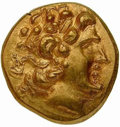 Pontus Kingdom Coins Mithridates Stater Moneymuseum
