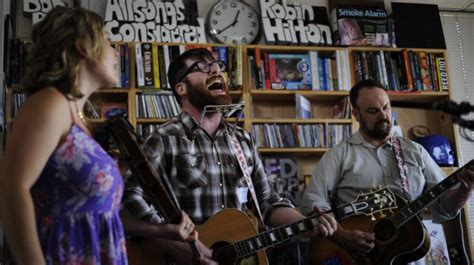 tiny desk concert tickets washington square news staff recs favorite tiny desk