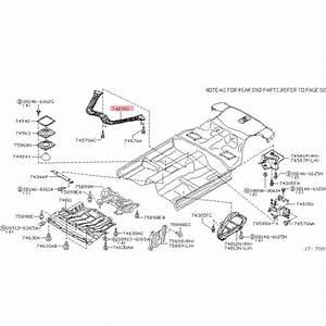 Car Undercarriage Parts Diagram