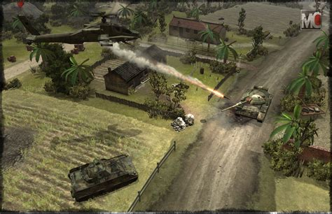 patch 1 004 released image company of heroes modern combat for company of heroes opposing