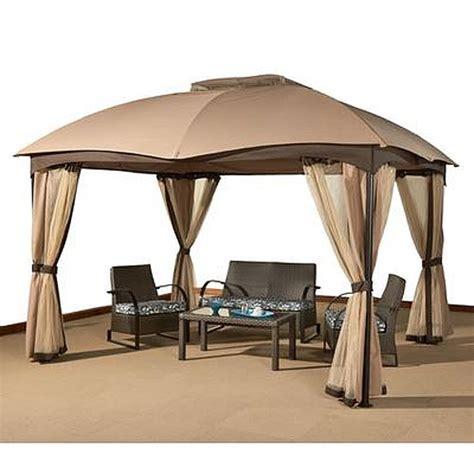 home depot canopy tent phuket gazebo replacement canopy garden winds canada