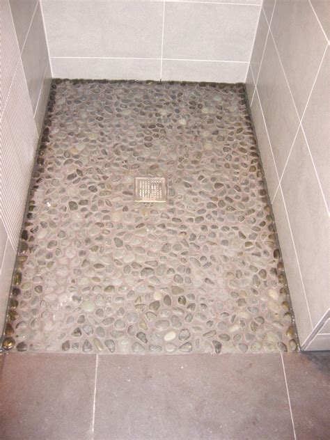 badezimmer fliesen mit mosaik muster mrajhiawqafcom