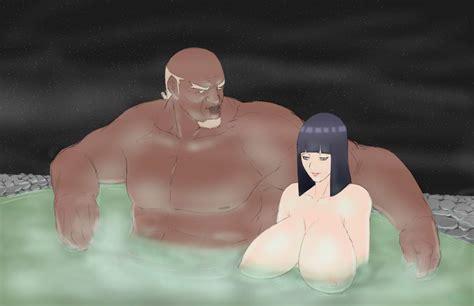 Rule 34 Big Breasts Cheating Dark Skinned Male Dark Skin