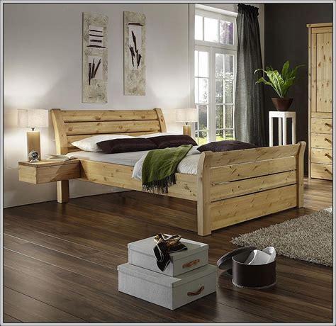 Kiefer Bett 140x200 Gebraucht  Betten  House Und Dekor