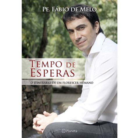 Livro best-seller do padre Fábio de Melo vai virar filme ...