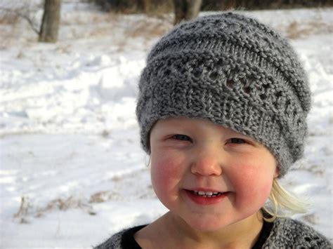 f21d14efa newborn baby knitted hats - Ecosia