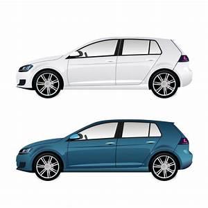 Moderne Autos : moderne autos packen download der kostenlosen vektor ~ Gottalentnigeria.com Avis de Voitures