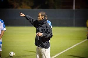 CSUN Associate Head Soccer Coach Yossi Raz Makes Mark ...