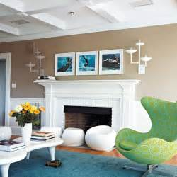 coastal home interiors colorful and dynamic house interior design