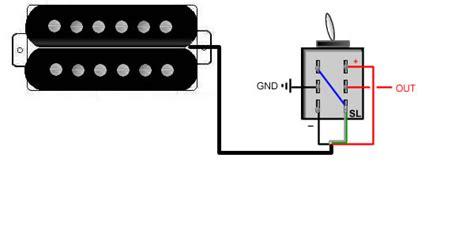 Guitar Wiring Tips Tricks Schematics Links