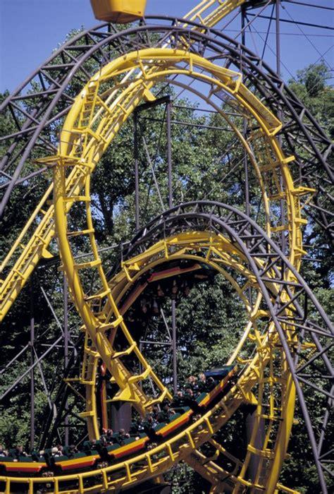 Busch Gardens Williamsburg  Williamsburg Vacations