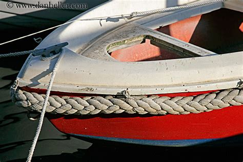 Big Boat Rope by Boat Braided Rope