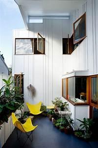 Kleine Wäschespinne Für Balkon : 60 inspirierende balkonideen so werden sie einen traumhaften balkon gestalten ~ Indierocktalk.com Haus und Dekorationen
