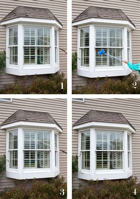 Inside & Out Window Cleaning Tips  In My Own Style. Dentist The Woodlands Tx Stained Garage Doors. Business Schools In Colorado. Digital Display System Insect Prevention Home. Accidentes De Autobuses En Mexico. Florida Boat Insurance Locksmith Fort Collins. Seabury Retirement Community. What Does Clinical Depression Mean. Car Accident Lawyer Baltimore