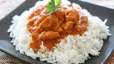 la cuisine indienne cuisine indienne la recette du poulet tikka massala