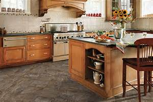 Stainmaster Groutable Vinyl Tile by Stainmaster 174 Vinyl Flooring Tough Affordable Amp Beautiful