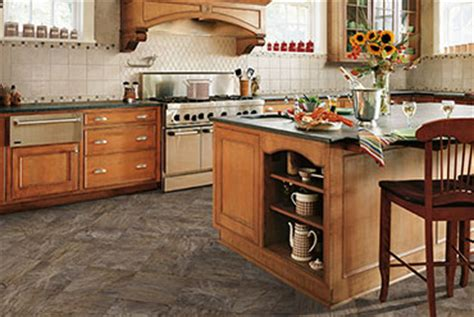 stainmaster vinyl flooring tough affordable beautiful