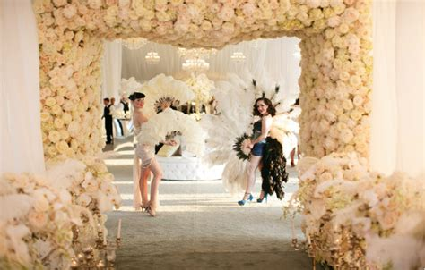 wedding reception entrance wording 5 grand entrance ideas that will make your event irresistible endless events