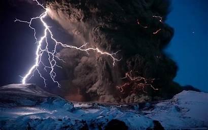 Lightning Wallpapers Wiki