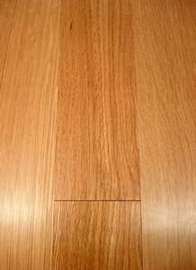 owens flooring 4 inch white oak rift and quartersawn With are prefinished hardwood floors better