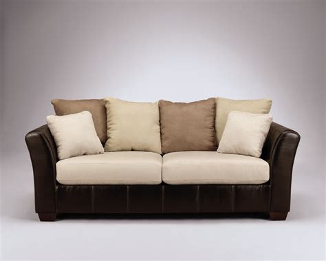 Furniture Luxury Curved Sectional Sofa For Living Room