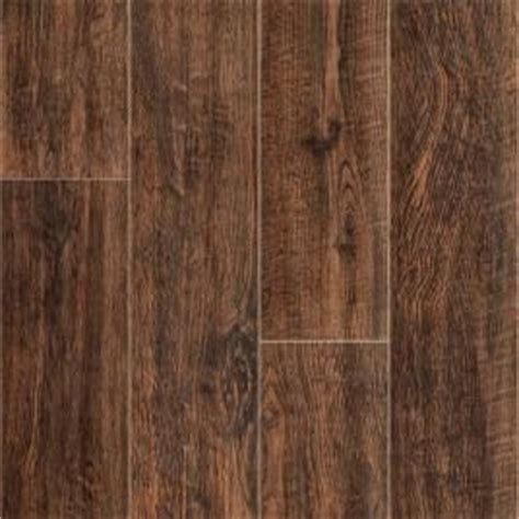 American Marazzi Tile Dallas Tx by 1000 Ideas About Wood Plank Tile On Wood