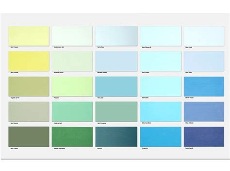 couleur feng shui chambre les 25 meilleures idées de la catégorie feng shui sur