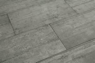 home interior designs catalog concrete effect porcelain floor tiles 30x60cm tons of tiles