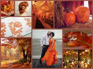where to buy chocolate oranges autumn oranges wedding inspiration fantastical wedding